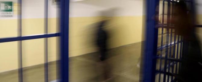 Torino, resta in carcere la mamma del neonato abbandonato dopo il parto