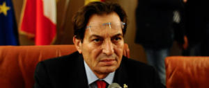 Sicilia, spartizione di fine legislatura scatena tutti contro tutti nel Pd