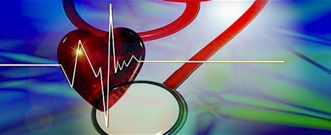 Caldo estivo: gli otto consigli dei cardiologi per chi soffre di cuore