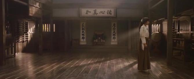 """Un tempio zen a Maccarese. Per riscoprirsi """"cittadini romani"""""""
