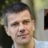 Donna uccisa dall'attore drogato, il centrodestra: fermiamo le canne libere