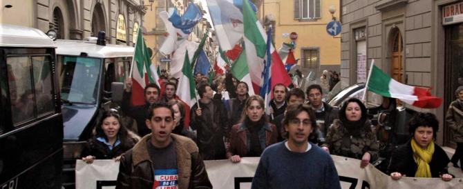 Toscana, Mugnai: passano da 3 a 9 i comuni governati dal centrodestra