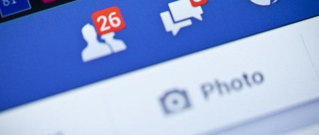 Va su Facebook durante l'orario di lavoro: lavoratore licenziato a Termoli