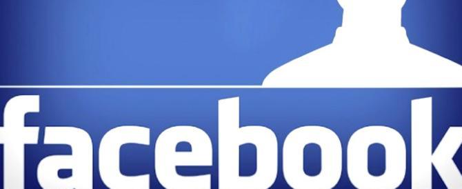 Troppi insulti alla mamma della bimba morta in auto: chiusi i profili Facebook