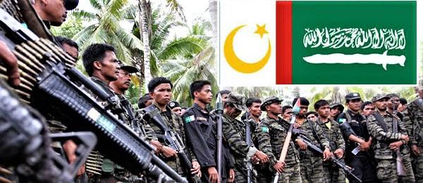 Filippine, i terroristi Isis rispondono con una strage alla lotta del governo