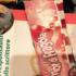"""Saviano scivola sul fior di fragola: """"Favoriva l'omofobia"""". E il web ride"""