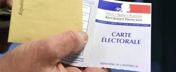 La Francia torna alle urne: 8000 candidati ai blocchi di partenza. Tutte le curiosità