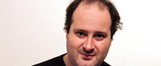 Choc nel mondo della moda, il figlio dello stilista Piero Guidi si è ucciso