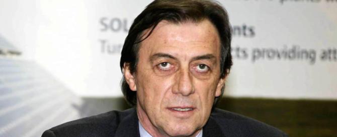 Padova, Zanon: «Torna la sinistra con Giordani sindaco dimezzato»