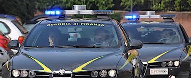 Agricoltura, la Guardia di Finanza scopre una truffa milionaria ad Arezzo