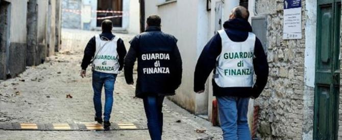 Sì alla commissione di inchiesta sulle elargizioni regionali a Uncem Toscana