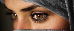 «Donne italiane, non vi sposate con i musulmani»: l'appello-denuncia della Sbai