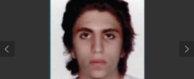 La madre del terrorista italo-marocchino: «Chiedere perdono non ha senso»