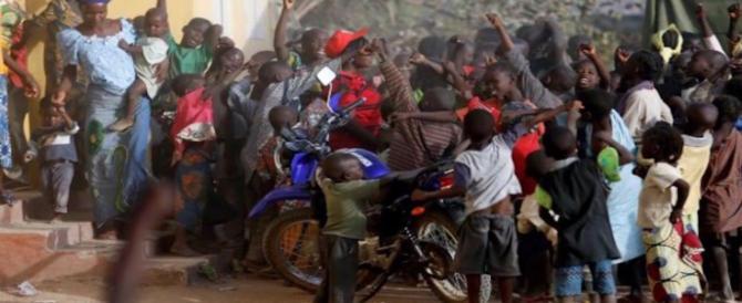 Cameroon, 3 ragazzine saltano in aria mentre preparano la strage per Boko Haram