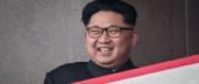 Corea del Nord, un nuovo incubo: «Rischio di guerra batteriologica»