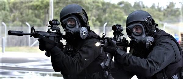 Nuova operazione di polizia a Londra. I feriti sono 48, 21 in condizioni serie