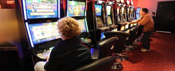 Lotta al gioco d'azzardo, FdI in prima linea in Lombardia: ecco 18 progetti