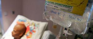 Statali, Madia taglia sui malati di cancro: tetto di assenze anche per la chemio