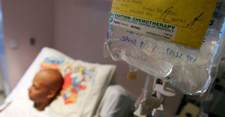 Quali Sono Le Terapie Salvavita.Statali Madia Taglia Sui Malati Di Cancro Tetto Di Assenze Anche