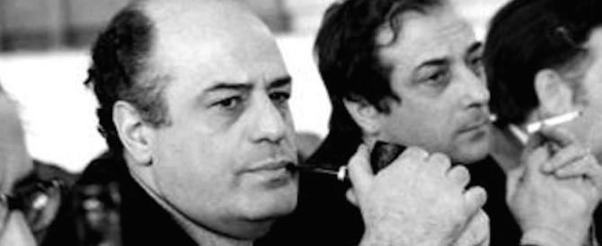 È morto Oscar Mammì, padre della legge sull'emittenza radiotelevisiva