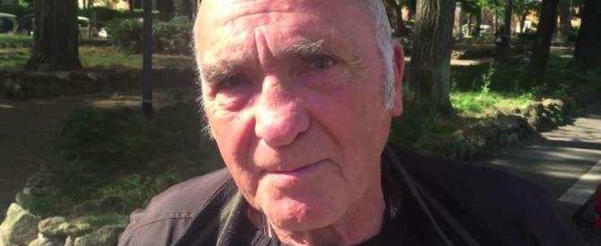 A 71 anni picchia un uomo: «Sono invalido». Poi la scoperta: è un ex pugile