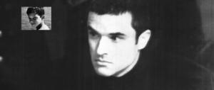 Tagliò l'orecchio al piccolo Farouk e fuggì dall'Asinara: Matteo Boe è libero