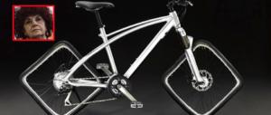 Pazza Maturità: dopo il poeta sconosciuto, Seneca e la bici con le ruote quadrate