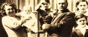 Vietato parlare di Mussolini, neanche per beneficenza. Censura rossa in Emilia