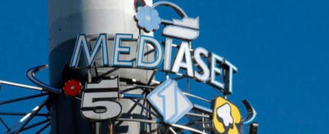 Palinsesti Mediaset, Canale 5 punta su Ilary Blasi e Retequattro su Al Bano