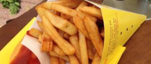 La Ue contro le patate fritte. E il Belgio scopre la difesa del prodotto tipico