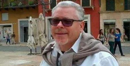 Modena, donna uccide a coltellate il convivente. E lo evira