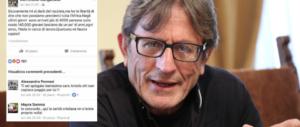 Anche il prete di Scampia dice no al buonismo: «Troppi immigrati: prima gli italiani»