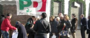 """Espulsi migranti """"del Pd"""": votarono Renzi alle primarie e lo dissero in tv"""