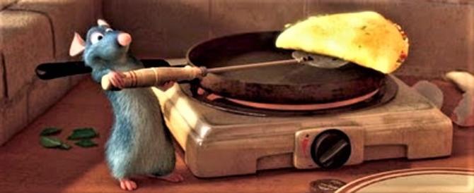 Sant'Antioco, libera topo in comune: non avevano fatto la derattizzazione