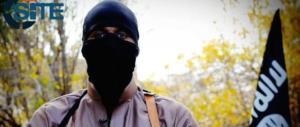 Francia, fino a 28 anni di carcere per esponenti della rete jihadista