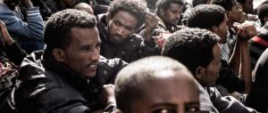 """""""Agli infedeli va tagliata la gola"""": arrestato un iracheno richiedente asilo"""