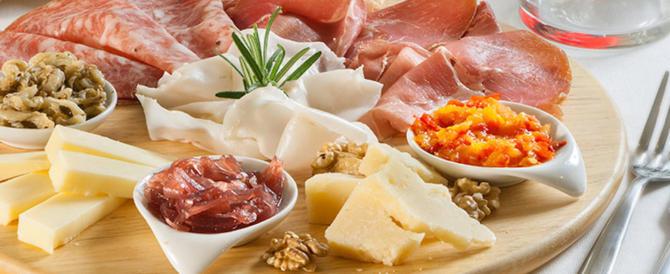 Carnivori vs vegani 1-0: se è di soja non è «formaggio». Lo dice la Corte Ue