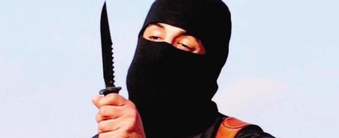 Terrorismo, aumentano gli attacchi con coltelli: dietro c'è una strategia