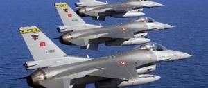 La Turchia spariglia le carte: si rifiuta di chiudere la base militare in Qatar