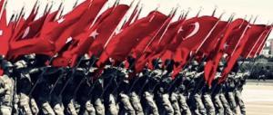 Turchia, il regime torna alla carica: ora vogliamo entrare nella Ue