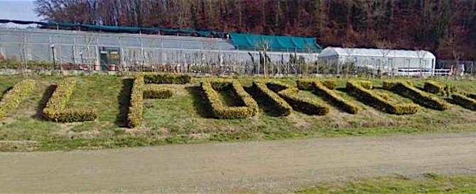 Al via la commissione d'inchiesta sul Forteto, simbolo del flop della sinistra