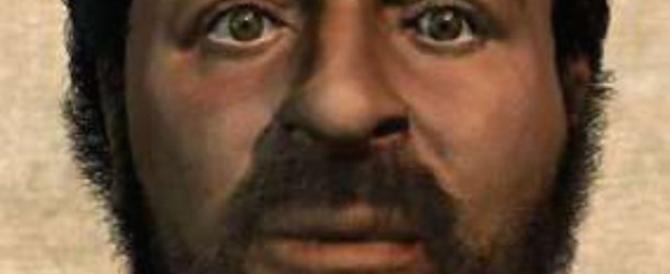 «Ecco il vero volto di Gesù». Uno studio cambia l'immagine di Cristo