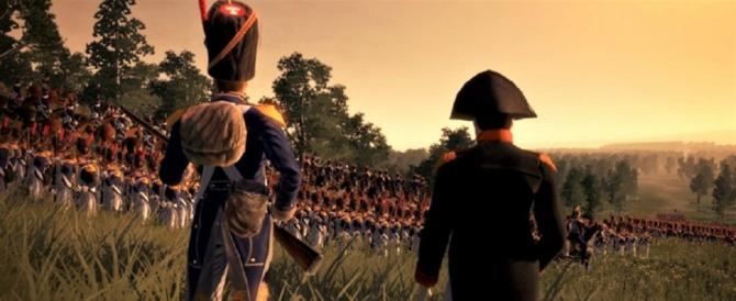 """Quel piccolo paese che è stato la """"Waterloo"""" del peggior Pd d'Italia"""