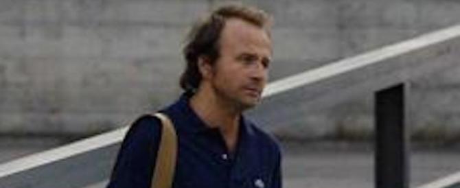 Gasparri: «Woodcock da decenni andava radiato dalla magistratura»