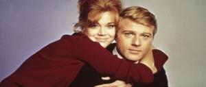 Jane Fonda e Robert Redford di nuovo insieme: da Venezia il Leone alla carriera (VIDEO)