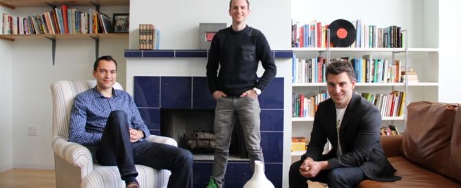 Airbnb sfida il Fisco italiano: troppo caos, non paghiamo la cedolare secca