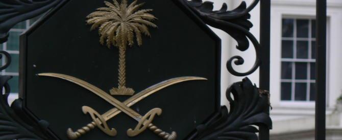 MO, i sauditi coi palestinesi: «È un loro diritto Gerusalemme est capitale»
