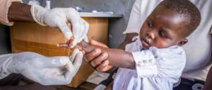 Aids, bimba sudafricana guarisce: si riaccendono le speranze per una cura