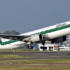 Alitalia, corsa contro il tempo per evitare lo spezzatino. Gubitosi: «Lunedì il bando»