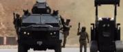 Attacco all'Ambasciata israeliana di Amman: ucciso l'assalitore. Israeliano ferito